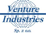 Venture Industries